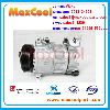 China manufacturer Compressor for Land Rover Discovery Range Rover Sport Jaguar 9X2319D629DA 9X23-19