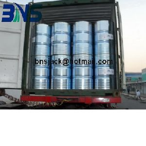 Metolachlor Agrochemical herbicide